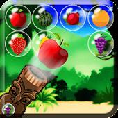 Epic Fruit Shooter