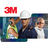 3M™ Hearing Solutions Selector