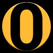 Zero SMS (Auto-reply)
