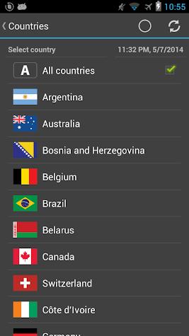 EasyOvpn Pro Unlocker Key Screenshot