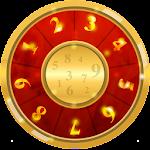 Numerology & Chinese Horoscope