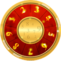 Numerology & Chinese Horoscope icon