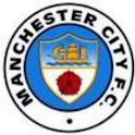 mcfc news logo