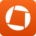 Genius Scan+ - PDF Scanner icon