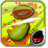 Fruit Ninja Kaka icon