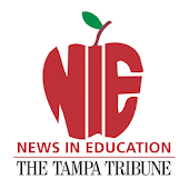 The Tampa Tribune NIE e-Paper