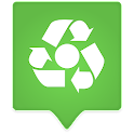 My ENVIRO-DEPOT(TM) icon