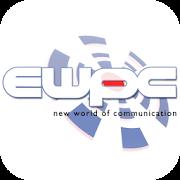 ewpc Europe
