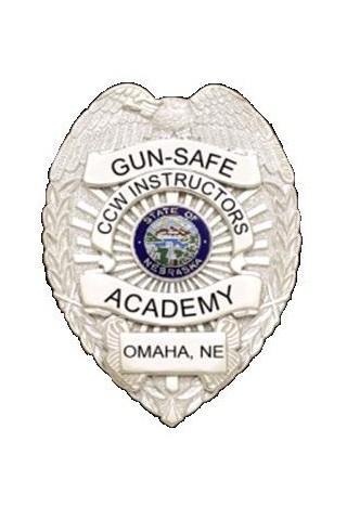 Gun Safe Academy