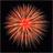 Fireworks Live Wallpaper FREE logo