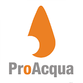 ProAcqua Group