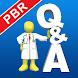 Gastroenterology: Q&A
