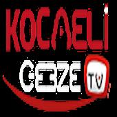 Kocaeli Gebze TV