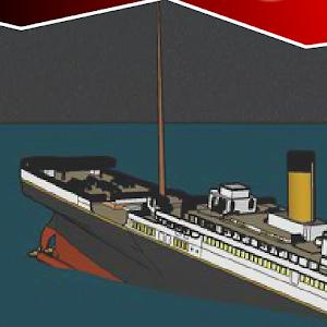 Titanic Escape