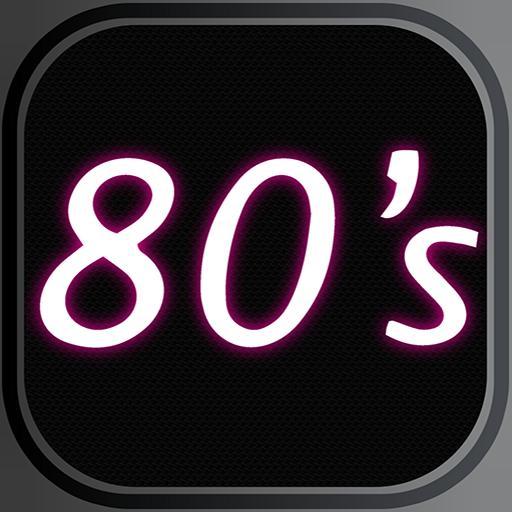 kanayama80's 生活 App LOGO-APP試玩