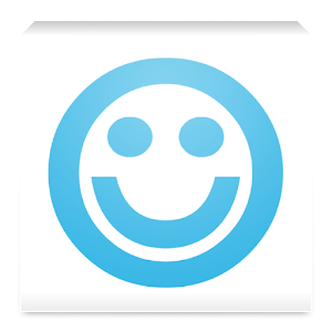 Emoji For Android Android Apps On Google Play