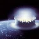 Asteroid Strike logo