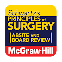 Schwartz's ABSITE Board Review
