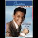 Sinatra Singing At His Best