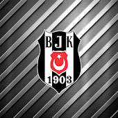 Beşiktaş Marşları 2015