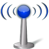 Network signal booster JOKE