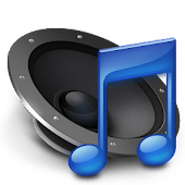 Airplay Play from iTunes