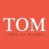 Times Of Mumbai - Social News