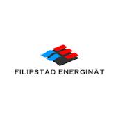 Filipstad - energiinfo™