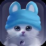 Yang The Cat v2.0.6