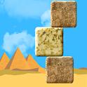 Torre de Piedras icon