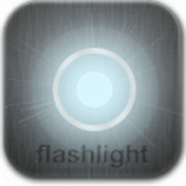 Q. Flashlight