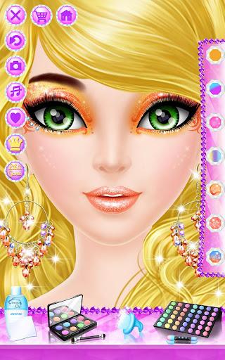 Make-Up Me 1.0.7 screenshots 7