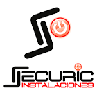 Securic icon