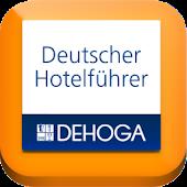 Deutscher Hotelführer