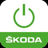 ŠKODA Remote