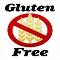Gluten Free Living Secrets logo