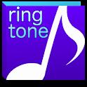 Ringtone championship logo
