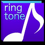 Ringtone championship