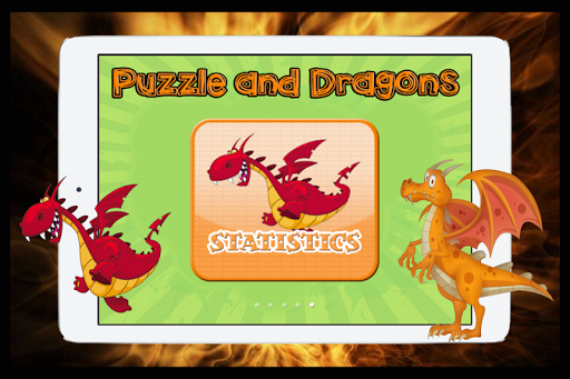 Puzzle And Dragons Free