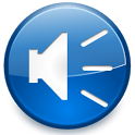 Talking Translator Pro -AdFree icon