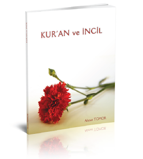 Kuran ve Incil- screenshot thumbnail