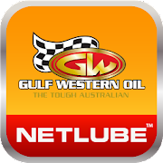 App NetLube Gulf Western Australia APK for Windows Phone