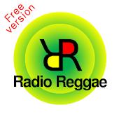 Radio Reggae (Lite)