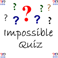 Impossible Quiz free 5.3.1