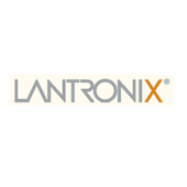 App Lantronix Utilities APK for Windows Phone