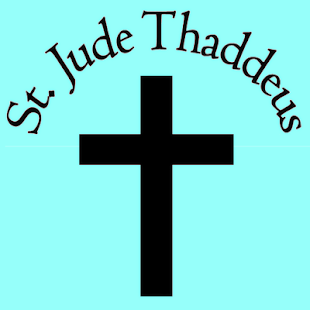 St. Jude Thaddeus Parish- screenshot thumbnail