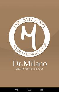 米蘭時尚診所
