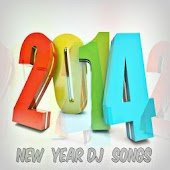 New Year Dj Songs
