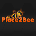 Place2bee icon