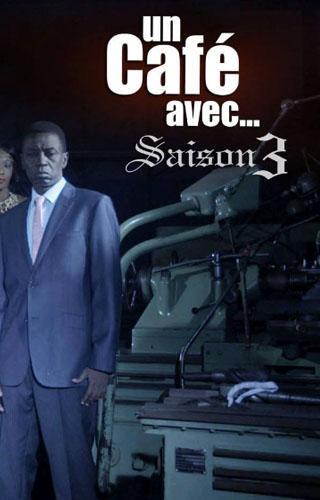 玩免費媒體與影片APP|下載Séries Sénégalaises app不用錢|硬是要APP
